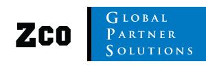 ZCo Global Partner Solutions